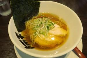 torikaji201809-01